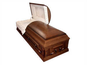 Dream Dictionary Meaning For Coffin