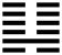 Hexagram 7 - Shih